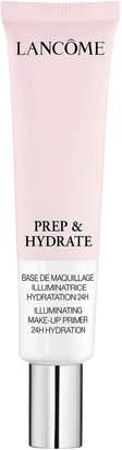 Lancôme La Base Pro Hydra Glow Illuminating Makeup Primer 24H Hydration, 0.8 oz./ 24 mL