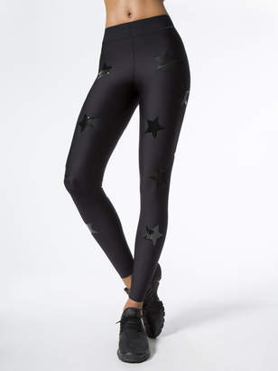 Ultracor Ultra Lux Knockout Print Leggings
