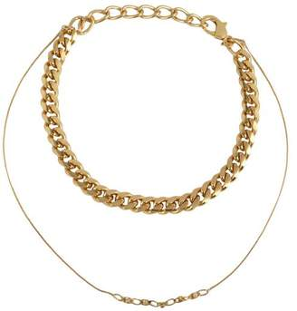 Gogo Philip Necklace