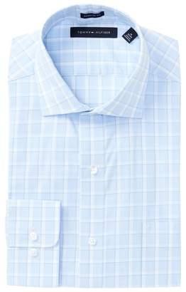 Tommy Hilfiger Howard Printed Regular Fit Shirt