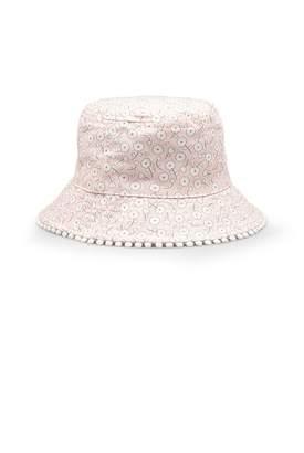 Country Road Daisy Bucket Hat