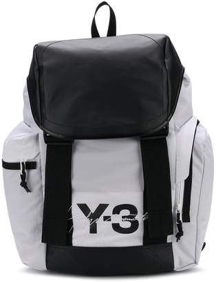 Y-3 Mobility backpack