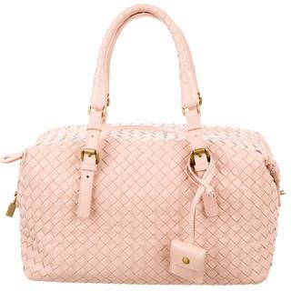 Bottega VenetaBottega Veneta Montaigne Bag