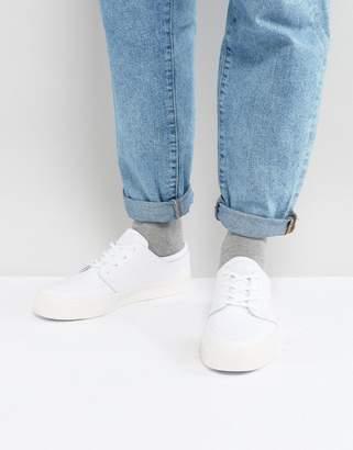 Nike Sb SB Zoom Janoski Elite HT Sneakers In White 918303-111