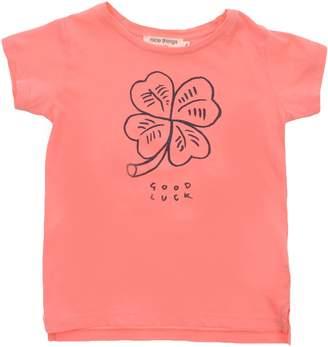 Nice Things T-shirts - Item 37928777AL