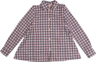 Marni Shirts - Item 38641461XH