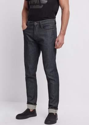 9c7cc49a59 Armani Men Jeans Sale - ShopStyle