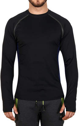 Body Glove Long Sleeve Performance Tee