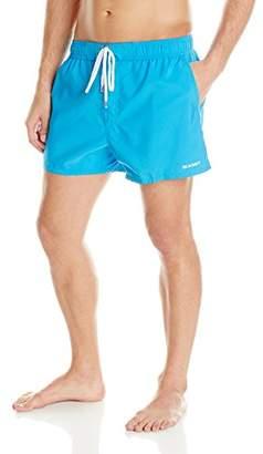 2xist Men's Ibiza Swim Trunk