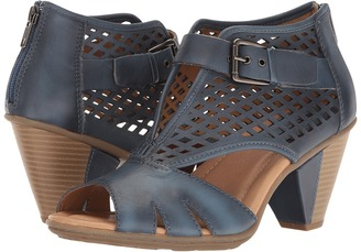 Earth - Virgo Women's Shoes $129.99 thestylecure.com