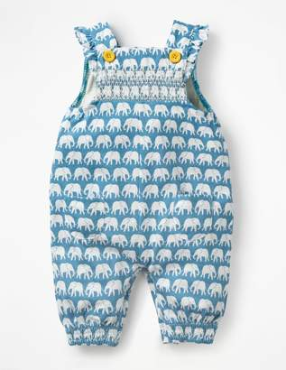 0baff2538 Baby Girl Overalls - ShopStyle