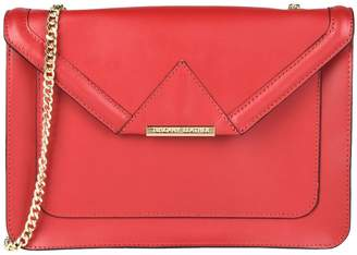 TUSCANY LEATHER Cross-body bags - Item 45388345WE