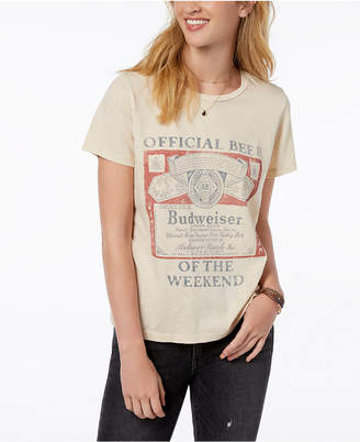 True Vintage Weekend Graphic T-Shirt