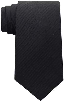 Marc Anthony Men's Investor Tie