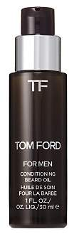 Tom Ford for Men Conditioning Beard Oil, Tobacco Vanille