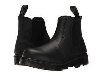 Dr. Martens Howden NS Boots