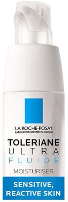 La Roche-Posay Toleriane Ultra Fluid Sensitive Skin 40ml