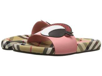 Burberry Coslin (Toddler/Little Kid)