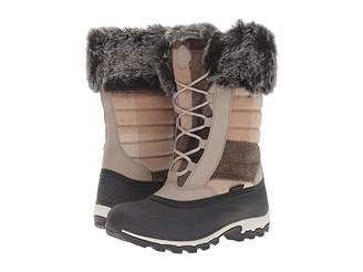 Kamik Haley Women's Cold Weather Boots