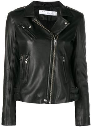 IRO classic biker jacket