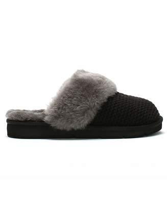 Ugg Cozy Slippers Shopstyle Uk