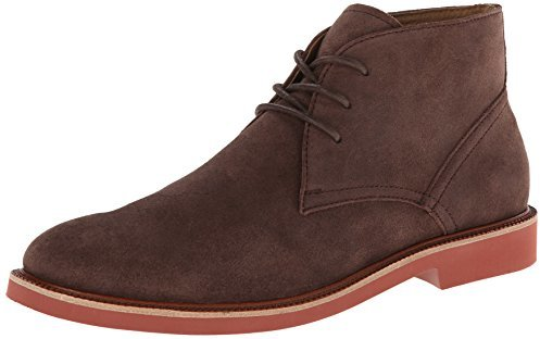 Polo Ralph Lauren Men's Torrington Chukka Boot