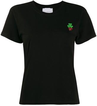 Philosophy di Lorenzo Serafini Lucky You T-shirt