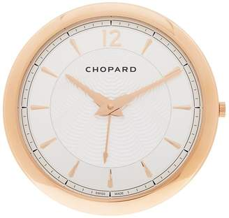 Chopard L.U.C 1860 Alarm Clock