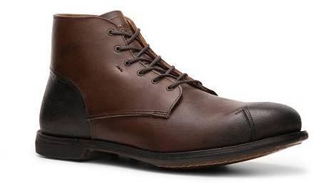 Timberland Carries Chukka Boot