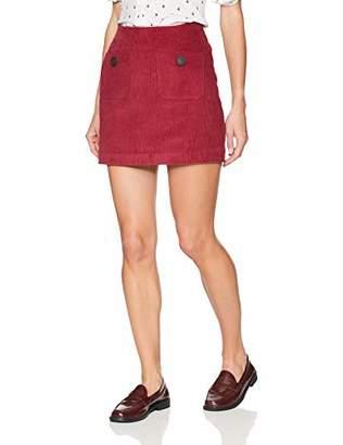 Clayton Women's Quinn Skirt