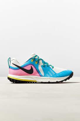 Nike Wildhorse Sneaker