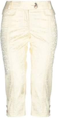 Roberta Scarpa 3/4-length shorts - Item 13243261UG