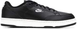 Nike Grandstand II sneakers