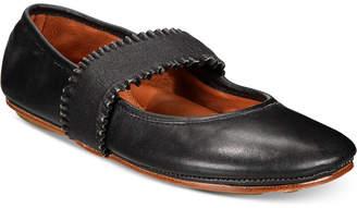 Gentle Souls Gabby Flats Women's Shoes