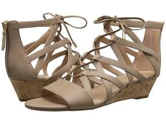 Franco Sarto Brixe Women's Sandals
