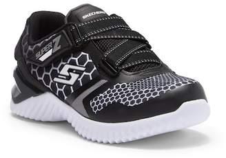 Skechers Ultrapulse Sneaker (Little Kid & Big Kid)