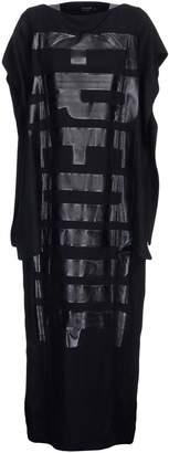 Tom Rebl Long dresses