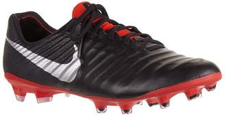 Nike Tiempo Legend VII Elite Firm Ground Football Boots c32bcfeb49f