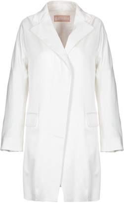 Galliano Coats