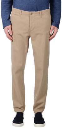 Nlst Casual pants - Item 36756805
