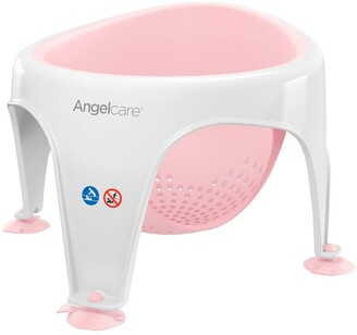Baby Essentials Angelcare Soft Touch Bath Seat