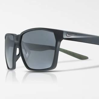 Nike Golf Sunglasses Maverick