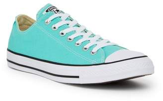 Converse Chuck Taylor All Star Oxford Sneaker (Unisex)