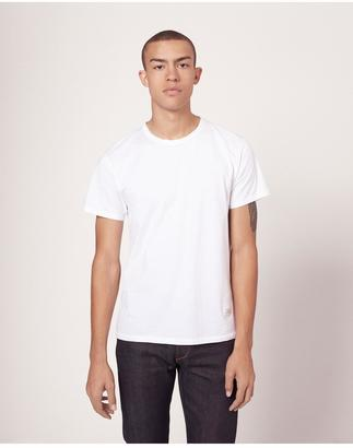 Standard issue base tee $75 thestylecure.com