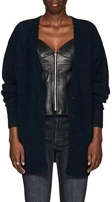 Alexander Wang Women's Wool-Blend Cardigan