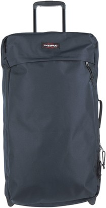 Eastpak Wheeled luggage - Item 55018362WS