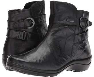 Romika Cassie 36 Women's Pull-on Boots