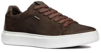 Geox Deiven 5 Low Top Sneaker
