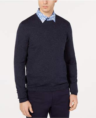 Tasso Elba Men's Elan Sweater, Created for Macy's