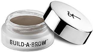 It Cosmetics Build-A-Brow Waterproof 5-in-1Creme Gel